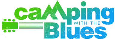 Camping with the Blues Festival  (Brooksville, FL)